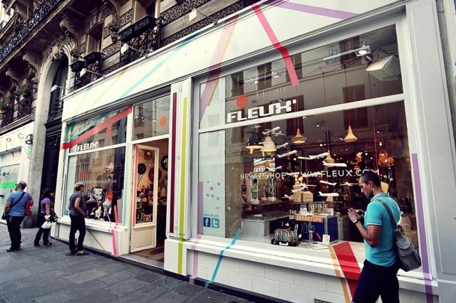 Fleux7
