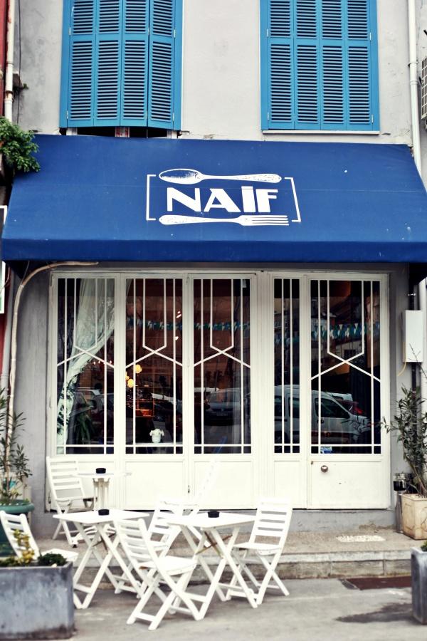 naif13