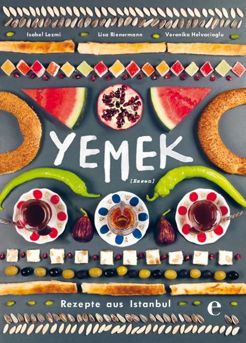YEMEK_cover_72dpi